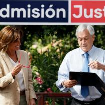 Admisión Justa: las verdaderas preocupaciones de los chilenos en educación