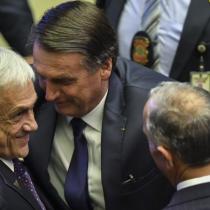 A una semana de reunión en Chile de Prosur, Piñera afirma que gobiernos de derecha componen un foro
