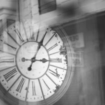 La desaparición del futuro como tiempo político