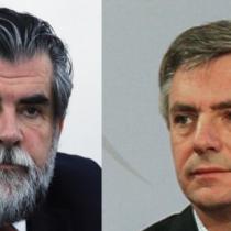 La inmunidad de Rodrigo Ubilla y Cristóbal Lira: grave opacidad en el control de los políticos