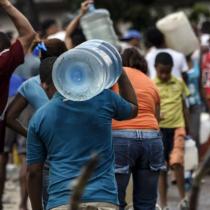 Venezuela: los fines, los medios y la diplomacia