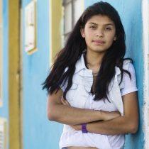 Aldeas SOS lanza campaña para visibilizar la situación de desigualdad que viven las niñas, adolescentes y jóvenes