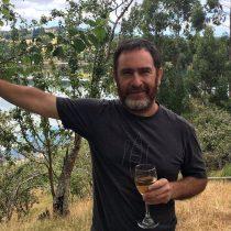 Nueva sidra rescata sabores y tradiciones de Chiloé