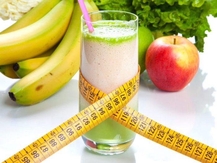Ayuno para bajar de peso: ¿es recomendable?
