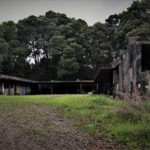 """Función gratuita documental """"El Morro: centro clandestino de tortura"""" en Museo de la Memoria y los Derechos Humanos"""
