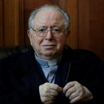 Caso Karadima: abogado de las víctimas acusa demora en fallo por demanda