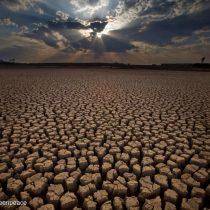 Día Mundial del Agua: el mundo se seca gota a gota