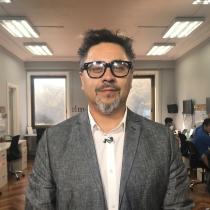 La compleja trama entre Fuente-Alba, Virgilio Cartoni y Cristóbal Lira