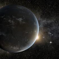 Vida más allá de la Tierra: la astrobióloga de la NASA que se tomará el debate en Puerto de Ideas
