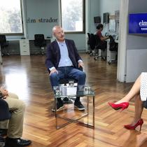 La Semana Política y el trasfondo de la nueva estrategia dialogante de Piñera con la oposición