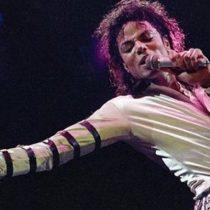 Vetan canciones de Michael Jackson en radios de Nueva Zelandia y Canadá tras emisión de documental de abusos