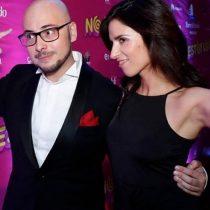 Paz Bascuñán y Jenny Cavallo declararán a favor de Nicolás López en caso de violación y abuso sexual