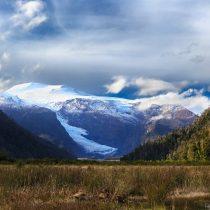 Servicios turísticos de Parques Pumalín y Patagonia cerrarán durante abril por traspaso oficial a Conaf