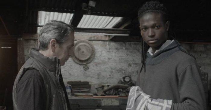 """Película """"Perro bomba"""" es galardonada en Festival de Cine de Málaga"""