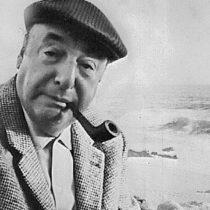 Orden de Contraloría: Ministerio del Interior tendrá que pagar peritaje en investigación por muerte de Pablo Neruda