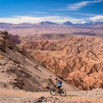 Elaboran índice de saturación de destino en San Pedro de Atacama