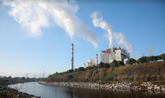 Greenpeace y la organización del COP25: