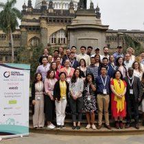Líderes en prácticas pro bono y responsabilidad social se reunirán en América Latina