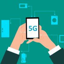 La importancia del 5G para Chile
