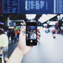 Las tecnologías que revolucionarán la industria de viajes