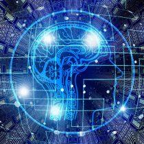 Los desafíos de la transformación digital y la privacidad de los datos de las personas