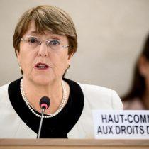 Delegación de la ONU enviada por Bachelet comienza a operar en Venezuela