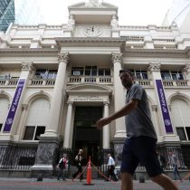 Argentina: expertos pronostican inflación de casi 32 por ciento para 2019