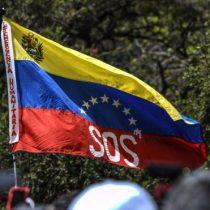 Por qué el gobierno antiinmigrante de Hungría recibe en silencio a cientos de venezolanos