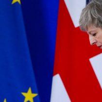 Brexit: qué tan cerca está Reino Unido de no abandonar la Unión Europea (o de celebrar un segundo referendo)