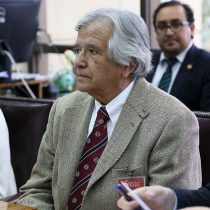 Cardoen cercado por EE.UU.: Washington despacha solicitud para conseguir su detención y extradición