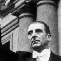 """Abogado Caucoto apunta a Piñera por vuelco del Gobierno en caso Frei: """"Habría que preguntarle al Presidente de la República por qué no se recurre en una causa en la cual han sido parte activa"""""""