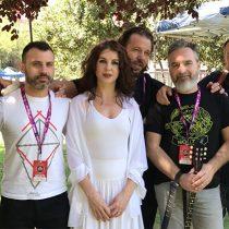 Canzoniere Grecanico Salentino: la banda italiana que honra el poder sanador de la música