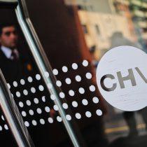 Nueva oleada de despidos masivos en la televisión: Turner desarma el área deportiva de CHV y la fusiona con CDF