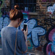 Mes contra el ciberbullying comenzará con el estreno de documental de padres de Katy Winter