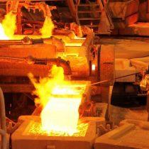Fundiciones chinas de cobre se reúnen para evaluar posibles recortes de producción