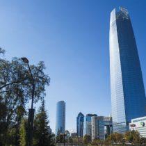 Gobierno da luz verde al Costanera Center: aprueba paquete de 54 mitigaciones para inaugurar el gigantesco complejo de Paulmann