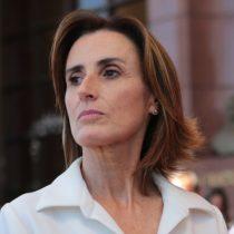Diputados de oposición retoman conversaciones para impulsar acusación constitucional contra Cubillos