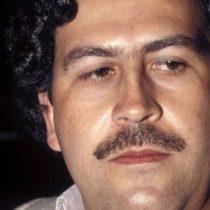 Por qué los capos narcos como Pablo Escobar y Joaquín