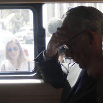 Exjefe de finanzas del Ejército de la época de Fuente-Alba fue procesado por fraude con insumos para fotocopiadoras