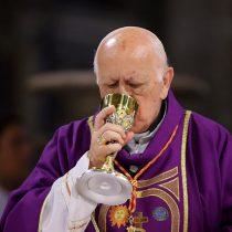 Ezzati sigue sumando antecedentes en su contra por casos de encubrimiento de abusos sexuales en la Iglesia católica