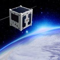 U. de Chile y Fuerza Aérea firman acuerdo para desarrollar programa espacial a través de nanosatélites