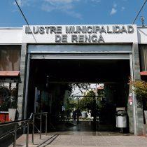 Renca tendrá el primer plan de acción comunal de Gobierno Abierto realizado en Chile
