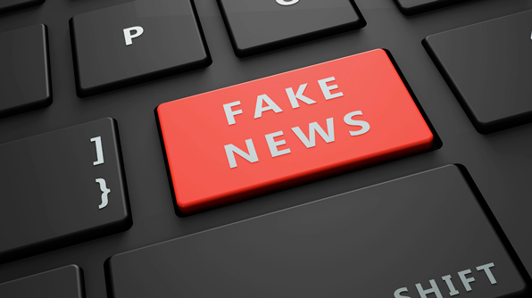 ¿Fake news o falta de cultura digital?