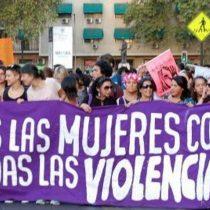 La reacción negativa contra el feminismo, la principal preocupación de la ONU
