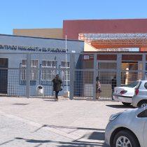 Alarmante irresponsabilidad: escolares quedaron expuestos por días a gases explosivos en Copiapó