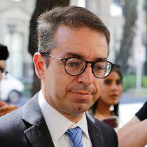 El ardiente verano de Gabriel Silber: la tensa trastienda que bajó su presidencia de la Cámara de Diputados