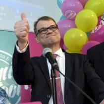 Gobierno de Finlandia renuncia por fracaso en reformas sociales y sanitarias