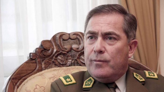 Gastos reservados: Fiscalía investiga pagos millonarios al exgeneral Hermes Soto por medio del