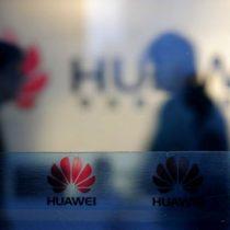 WSJ asegura que EEUU negocia pronta salida para la directora financiera de Huawei