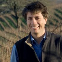 Cinco meses de prisión: dictan sentencia contra empresario chileno Agustín Huneeus en EE.UU.